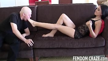 Foot job, Sock, Foot worship, Foot femdom, Femdom foot, Sock job