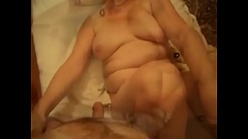 Hidden, Mom boy, Family sex, Young mother, Real family, Granny sex