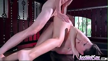 Deep, Chanel preston, Chanel preston
