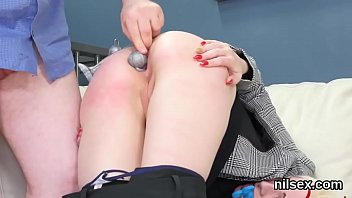 Anal pain, Pain anal, Painful, Bdsm anal, Ass hole