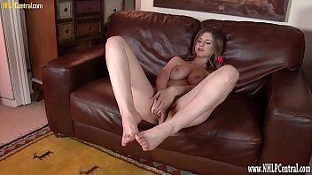 Footjob, Foot worship, Worship, Big foot