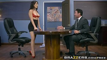 Brazzers mom, Brazzer mom, Mom brazzers, Stocking mom, Mom