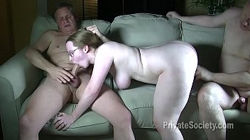 Bbw anal, Private, Mature group, Anal bbw