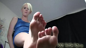 Foot job, Sock, Footjobs, Foot femdom, Femdom foot, Sock job