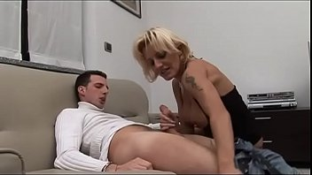 Real, Granny anal, Real family, Granny sex, Real wife, Grannies