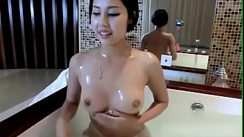 Pussy, Chinese girl, Chinese, Chinese pussy, Chinese fuck, Chinese couple