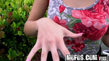 Flashing, Shaved, Public pick up, Public fingering, Public flashing