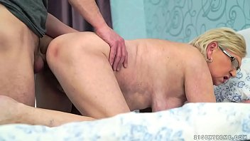 Saggy, Bbw granny, Fat granny, Granny bbw, Bbw hairy, Old mature
