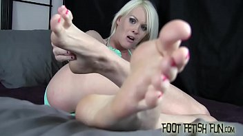 Feet, Foot job, Sock, Foot femdom, Femdom foot, Worship