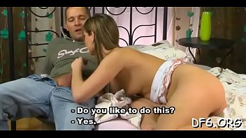 Russian, First, Russian teen, Teen defloration