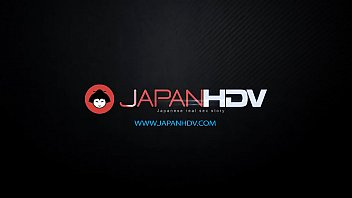 Japan, Japan hd, Japanese hd, Cream, Japan hot, Uncensored
