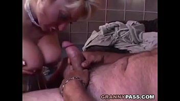 Granny, Grandmother, Granny sex, Granny pussy