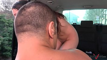 Fake taxi, Taxi faked, Whore, Fake driving, Czech taxi, Fake taxy