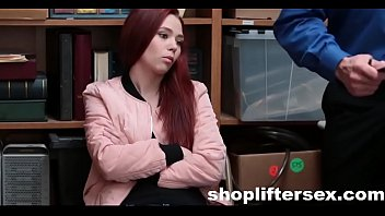 Shoplifter, Search, Robber, Shopping, Stealing
