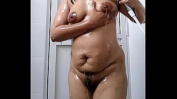 Mallu, South indian, Indian bath, Aunties hot, Indian bathing, Aunty sex