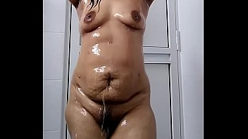 Mallu, South indian, Indian bath, Aunties hot, Indian bathing, Hot indian sex