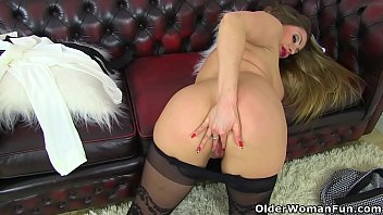 Nylon, Nylons, Eye, Mature nylon, Milf nylon, Nylon mature