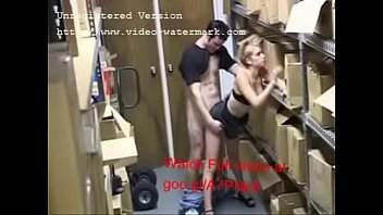 Hidden cam, Caught, Hidden wife