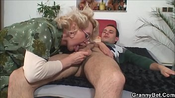 Old gay, Lesbian mature, Gay hentai, Mature woman, Old couple, Young couple