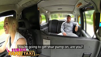 Fake taxi, Taxi, Taxi fake, Fake taxy, Sex taxi, Female fake taxi