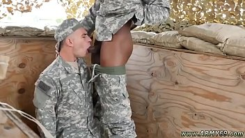 Army, Bigcock