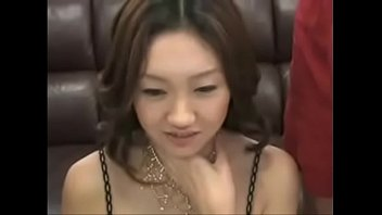Japanese blowjob, Japanese creampie, Asian creampie, Japanese deep throat, Deep pussy, Japanese deep