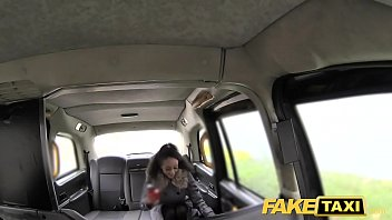 Fake taxi, Beautiful girl, Fake taxy, Sex taxi, Bodysuit, Beautiful pussy