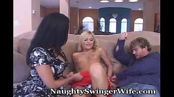 Group, Swinger, Share wife