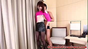 Japanese shemale, Japanese ladyboy, Japan anal, Japan shemale, Ladyboy japanese, Newhalf