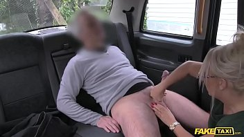 Fake taxi, Fake, Massages, Taxi fake, Taxi faked, Fake massage