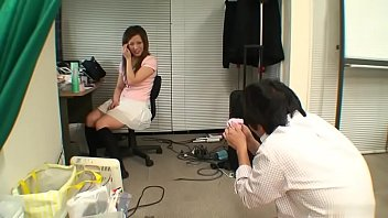 Japanese foot, Japanese hd, Sniff