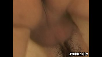 Japanese ass, Japanese cute, Japanese hairy, Japanese threesome, Teen japan, Japanese uncensored