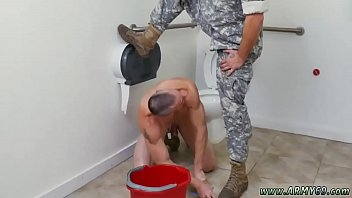Peeing, Gay pee, Training