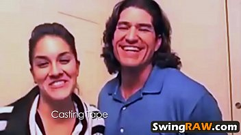 Swingers, Swapping