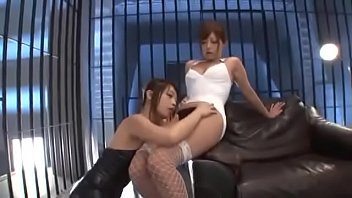Japanese lesbian, Prison, Japanese squirting, Japanese lesbians, Lesbian squirt, Dildo japanese