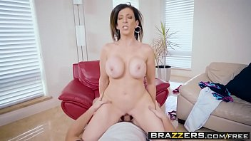 Mommy, Sara jay, Brazzers school, Brazzers moms, Big mother, Stocking teacher