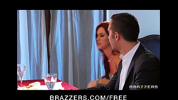 Brazzer, Swing, Couple, Married