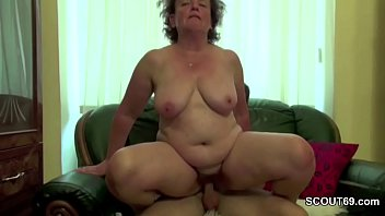 Virgin, Mom n son, Old young, Mom boy, Taboo mom, Mom help