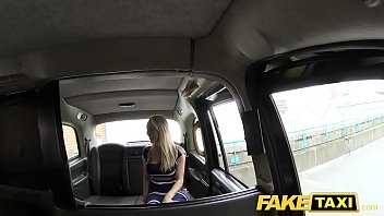 Fake taxi, Taxi, Fake, Taxi fake, Local, Homemade anal
