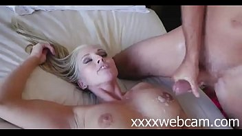Mom and son, Mom son, Step mom, Son and mom, Anal mom, Young mom