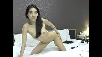 Asia, Asian amateur
