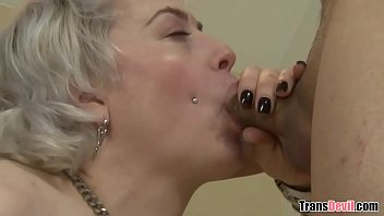 Tranny, Shemale fuck girl, Shemale girl, Wife anal, Miss, Busty shemale